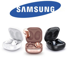 Auriculares, Earphone, headphonesspeaker, bluetooth speaker