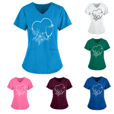 blouse, workinguniform, fashion women, blouse women