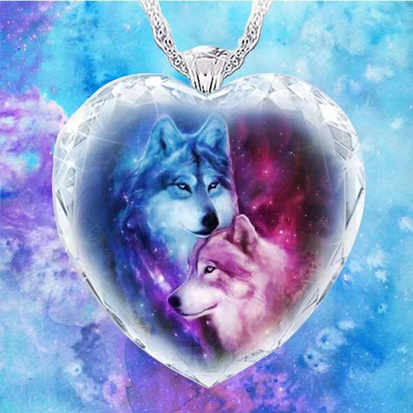 Sterling, Heart, Wedding Gift, Jewelry