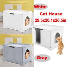 cathouse, condofurniture, Indoor, petcathouse