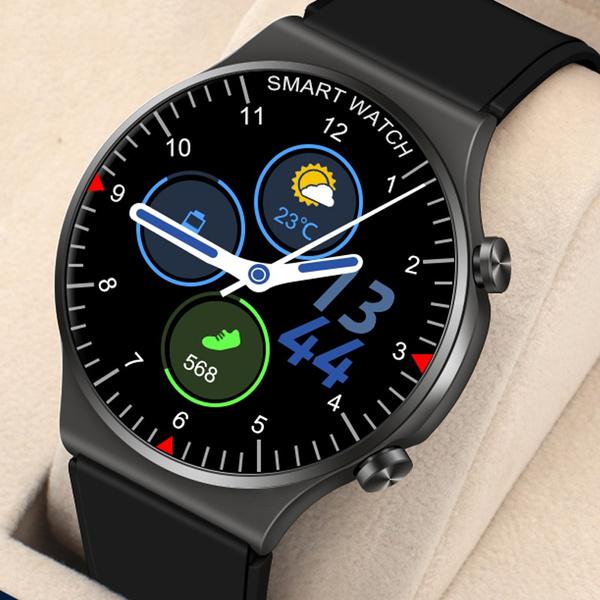 Heart, samsungwatch, galaxywatch, Watch