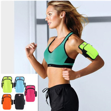 wristpouch, sportarmbandpouch, Cycling, Sports & Outdoors
