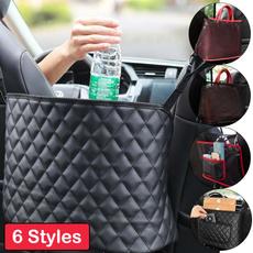 seatbackbag, carseatorganizer, seatbackstorage, bagluggage