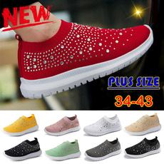 Sneakers, Fashion, Shiny, Womens Shoes