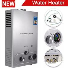 Steel, waterboiler, Bathroom Accessories, Stainless Steel
