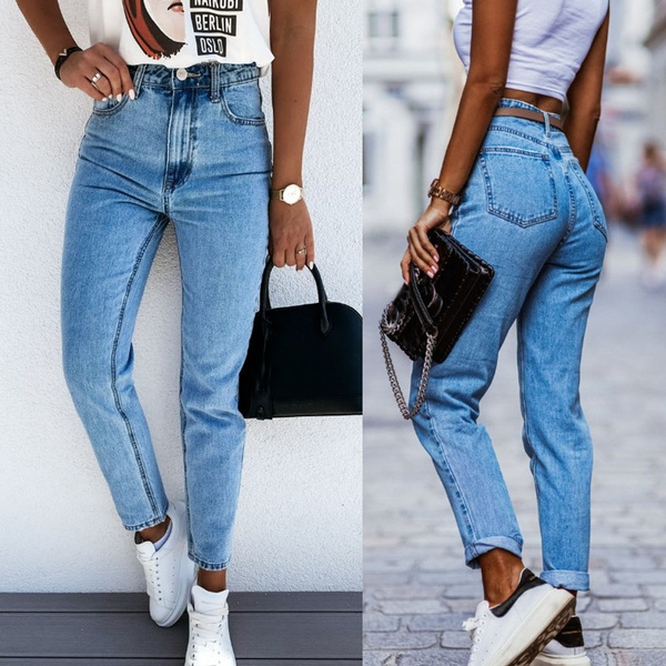 boyfriendjean, Vintage, Bottom, pants