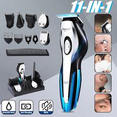 hairclipperset, hairclipper, Tool, haircut