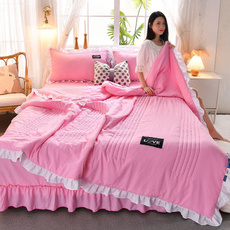airconditioningblanket, summerquilt, Fashion, bedquilt