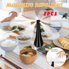 Outdoor, leaf, usbmosquitokillertrap, mosquitorepellent