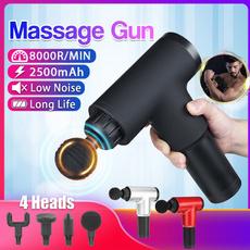 deeptissuemassager, musclemassagemachine, percussionmassagegun, massagegun