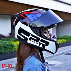 helmetsmotorcycle, Helmet, Electric, capacetebike