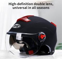 helmetsmotorcycle, Helmet, Summer, capacete