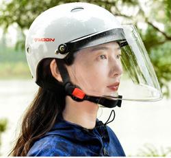 helmetsmotorcycle, Helmet, capacete, safetyhelmet