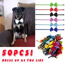 cute, puppyaccessorie, Toy, Dog Collar