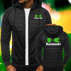 hoody sweatshirt, motorcyclejacket, Fleece, Fashion