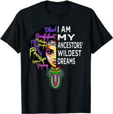 Funny, Fashion, Shirt, Gifts