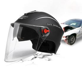helmetsmotorcycle, Helmet, capacete, Harley Davidson