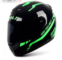 helmetsmotorcycle, Helmet, Head, Electric