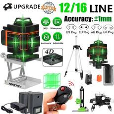 buildingmeasuringinstrument, crosslaser, lasercastinstrument, lasermeasuringinstrument