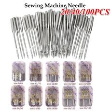 sewingknittingsupplie, Machine, Needles, Knitting