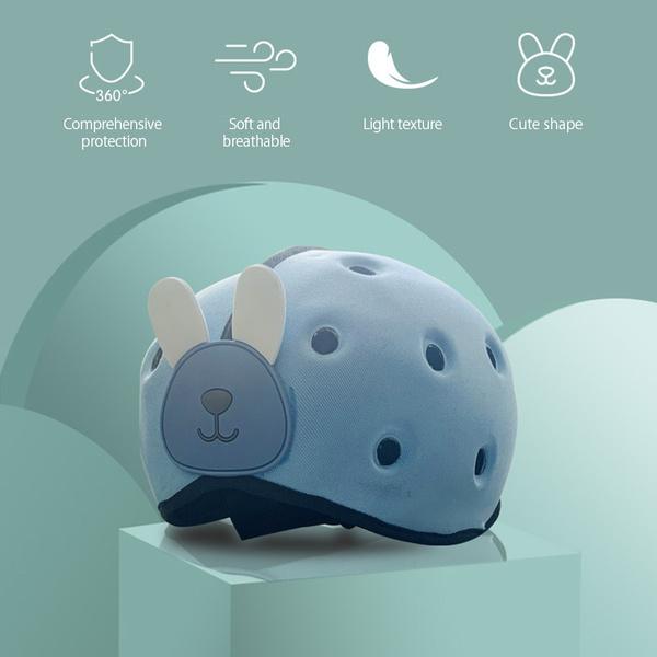 Helmet, Head, Fashion, babytoddlerhelmet