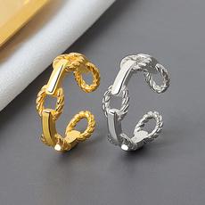 Sterling, niche, Fashion, Jewelry