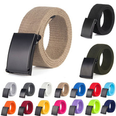 beltsmilitary, Outdoor, militarybeltholster, tacticalbeltsformen