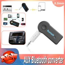 audioreceiver, ipad, Phone, TV