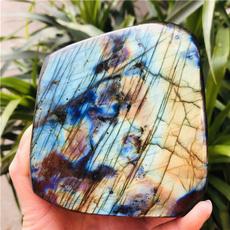 crystalhealing, quartz, quartzcrystal, labradoritehandicraft