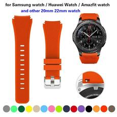 huaweiwatchgt246mmband, huaweigtwatchband, Jewelry, samsunggalaxywatchactive2band