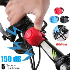 Outdoor, Bicycle, Electric, Sports & Outdoors