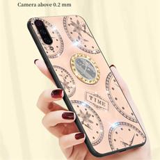 case, iphone11, Fashion, Iphone 4