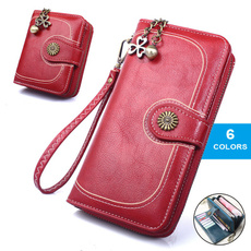 leatherpurseforgirl, purses, women handbags, purse for women