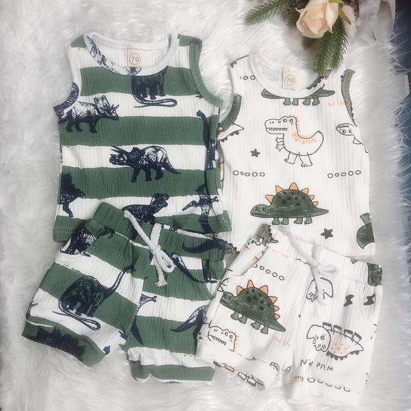 Summer, toddlerboysclothing, Fashion, pants