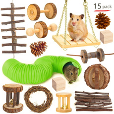 Toy, chewtoy, petaccessorie, Wooden