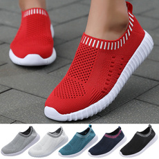 Summer, Sneakers, Outdoor, Sports & Outdoors