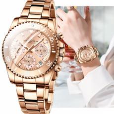 omegawatche, Jewelry, womenwatchrolex, Rose