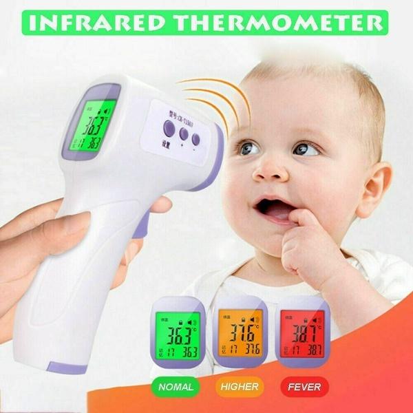 temperaturemeasurement, childrenthermometer, Thermometer, Children