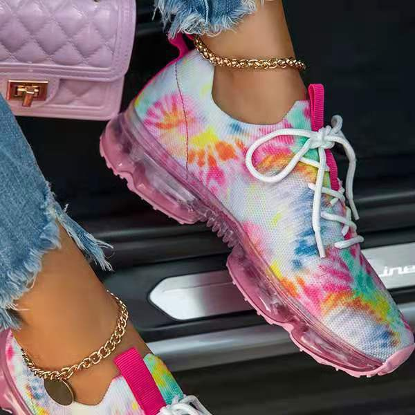 casual shoes, Sneakers, Fashion, white