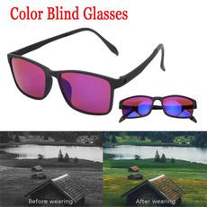 colorblind, colorblindglasse, Green, colorblindnessglasse