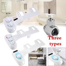 water, Bathroom, intimatecleaning, Sprays