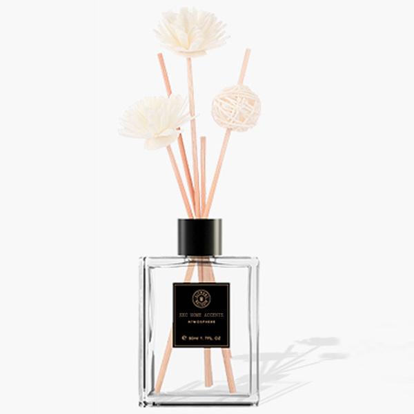 perfumeflower, Decor, Flowers, Home Decor