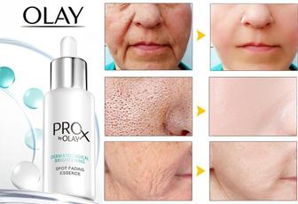 regenerating, skinwhitening, toneperfection, clearingspot