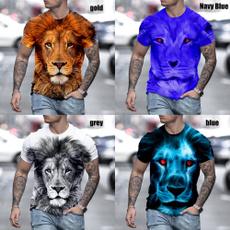 Plus Size, Shirt, trendtshirt, Personalized T-shirt