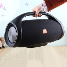 bluetooth speaker, boombox, caixadesombluetooth, jblboombox