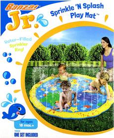 z8p, play, splash, rk5s3