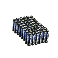 purchase, buy, shopping, Battery