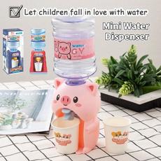 Mini, Kitchen & Dining, Toy, miniwaterdispenser