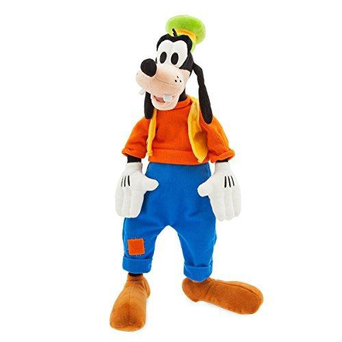 Mickey, 50cm, goofy, Toy