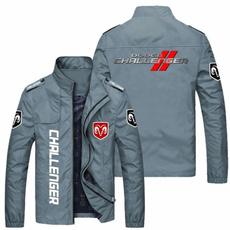 Dodge, flightjacket, Fashion, dodgeram1500
